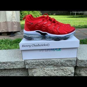 in stock 55e1e fca13 Nike Vapormax Plus